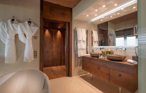 Premium Room Sants Metges Hotel 1