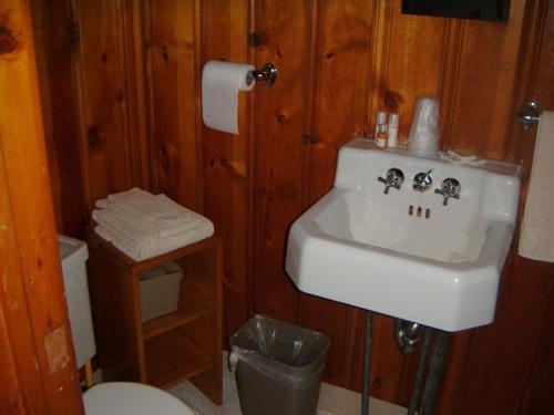 The Viking Lodge - Fraser, CO 80482