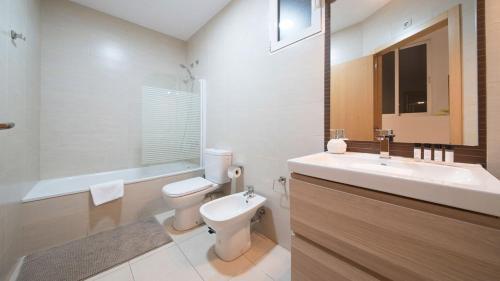 You Stylish Business Apartments photo 36
