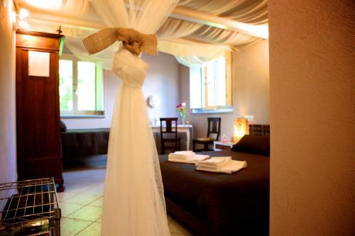 B&B Casa Marvita - Accommodation - Cuneo