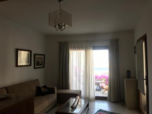 Gümbet Aura Apartment tek gece fiyat
