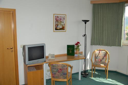 Hotel & Restaurant Zur Weintraube, Jena