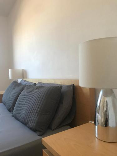 Super Friendly Rooms In London