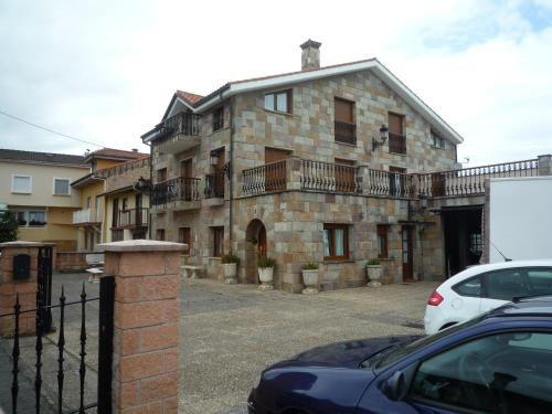 Apartamentos los Balcones Photo 3