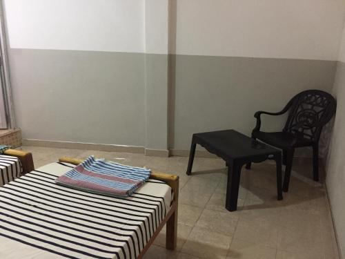 Safa Kuwait Inn