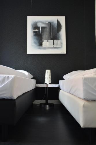 Kingkool The Hague City Hostel, 2512 EX Den Haag