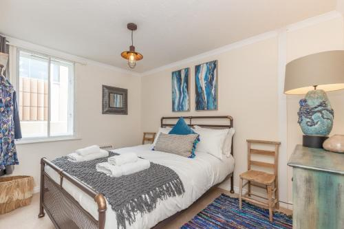 Central Oxford - Westgate View Apartment