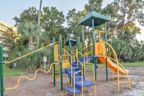 Barefoot'n Resort By Diamond Resorts - Kissimmee, FL 34747