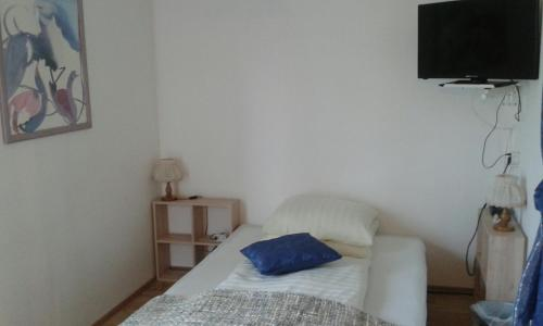 Apartamento de 2 dormitorios (Two-Bedroom Apartment)