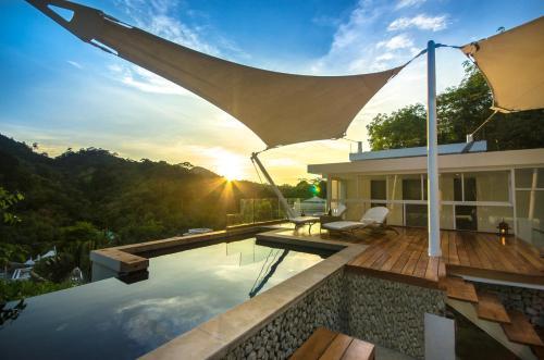Luxury 2 Bedrooms Penthouse Kamala Escape Luxury 2 Bedrooms Penthouse Kamala Escape