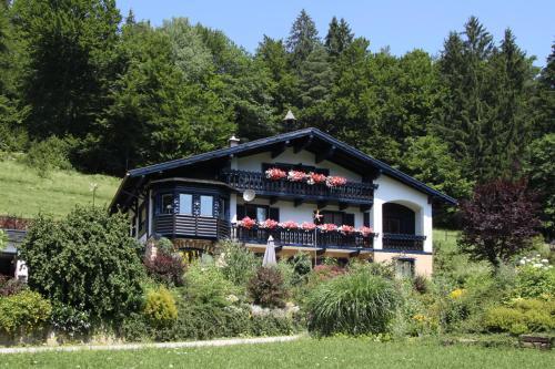 Gästehaus Marlies Keutschach am See, Pension in Keutschach am See