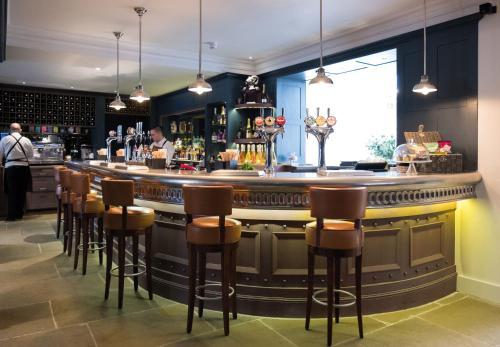 25 North Bar Within, Beverley, HU17 8DD, England.