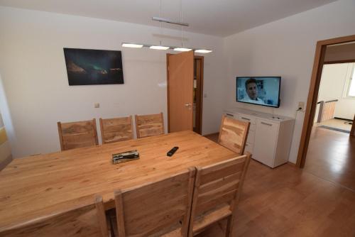 . Apartment Stuttgart Südheim