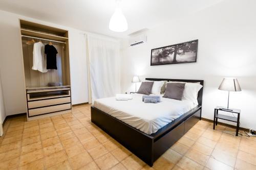 . City Center Apartments Catania