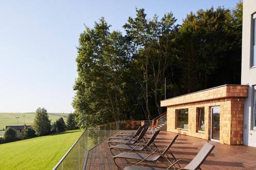 Фото отеля Vortuna Gesundheitsresort Bad Leonfelden