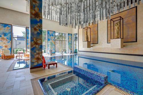 __{offers.Best_flights}__ Hotel Afrodyta Business & Spa