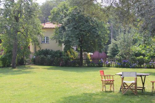 Casa De São Vicente De Cima - Photo 3 of 39