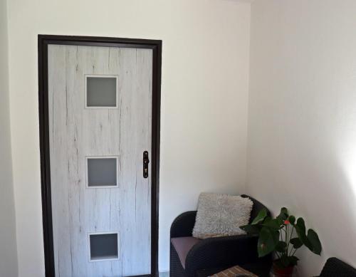 ARGENT apartments room photos