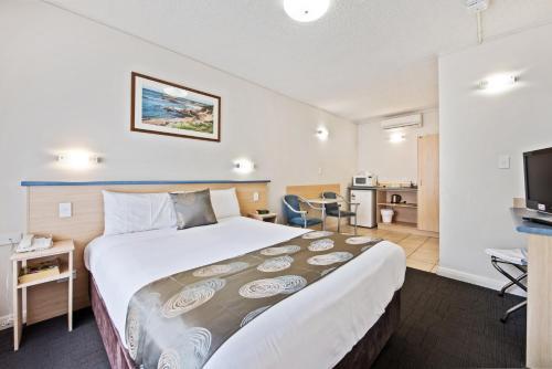 . Welcome Inn 277