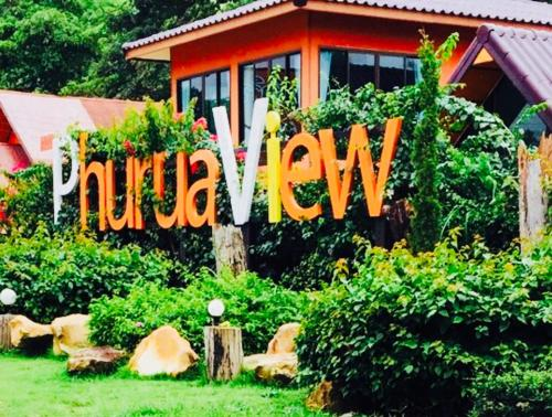 Phurua View Phurua View