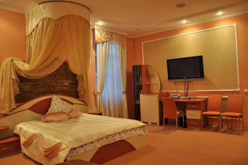 . Focus Hotel