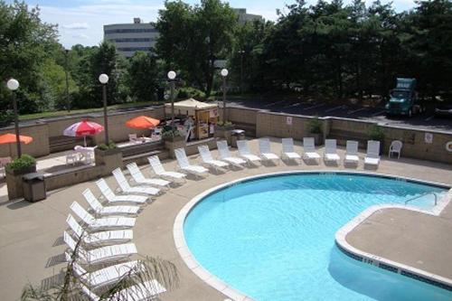 Radisson Hotel Philadelphia Northeast - Trevose, PA 19053