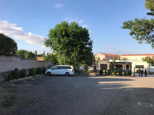 Hotel Rural Tierras del Cid Fotka  9