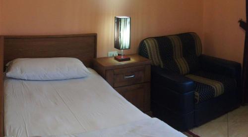 Фото отеля Bristol Hotel Tirana