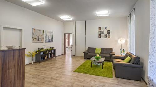 Sure Hotel By Best Western Bad Durrheim In Germany