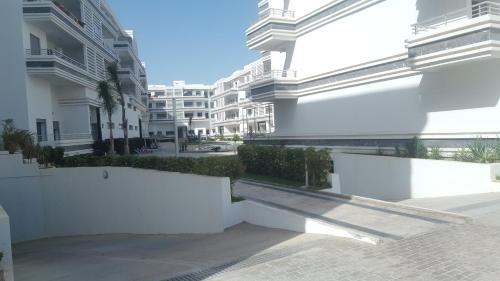 Manbay Mansourria 룸 사진