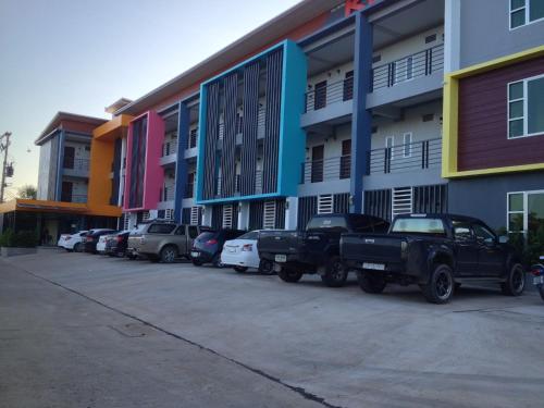 K2 Living Hotel K2 Living Hotel