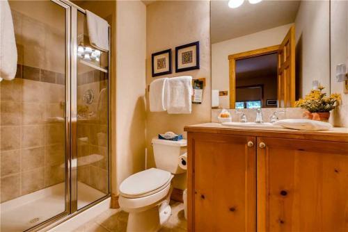 Economic 5 Bedroom - Waterstone 46 - Steamboat Springs, CO 80487