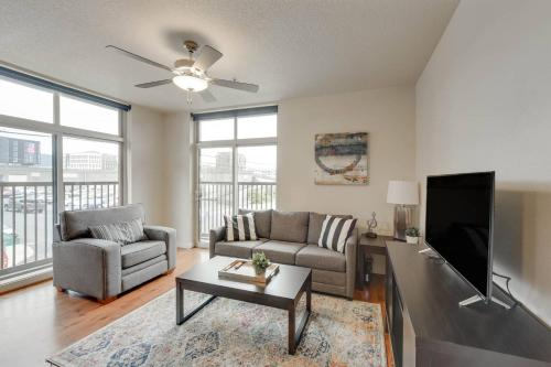 Large And Airy 2 Br/1ba - Portland, OR 97209