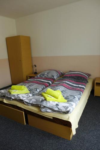 Hotel Hotel Elmontex