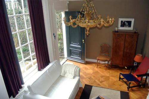 Picture of Keizersgracht Residence apartments