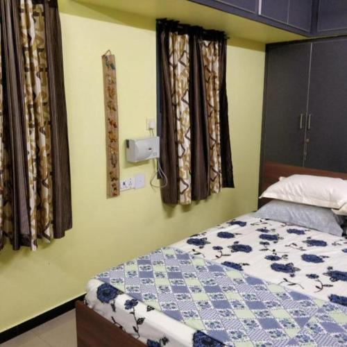 Hotels near Jipmer Hospital, Pondicherry - BEST HOTEL RATES