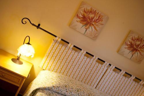 Hotel Gallo Nero rum bilder
