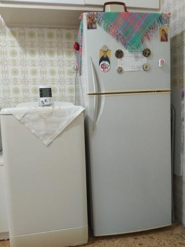 Maroula's House 房间的照片