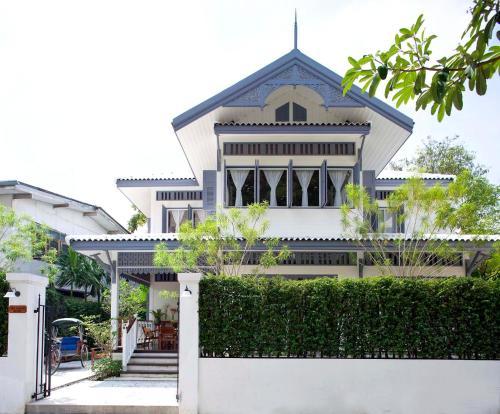 Baan Noppawong photo 9
