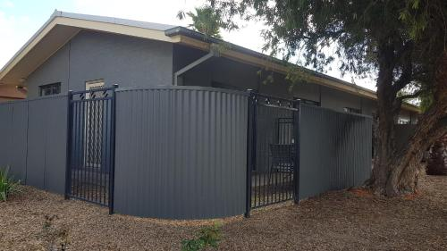 . Stay Awhile in Port Pirie - min stay 4 nights