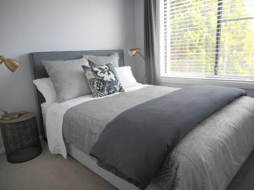 . Picton Garden Apartment