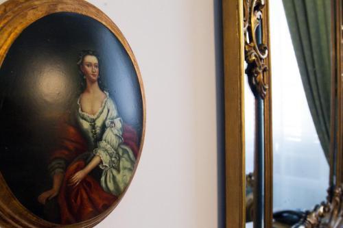 Foto - Palermo Gallery