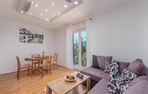 Apartment Maria, Pension in Poreč
