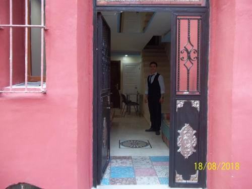 Istanbul Kumpo House indirim