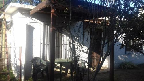 . Las Palmitas casa 3