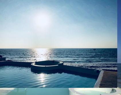 . Playa Sol Apartamentos