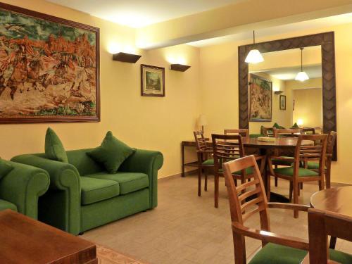 Фото отеля Hotel Bellpi