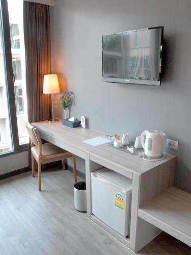 Ma Hotel photo 54
