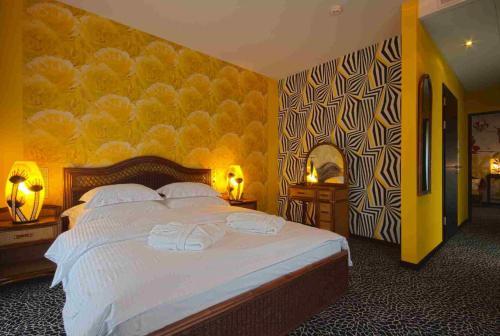 Hotel Lenart - Photo 6 of 148