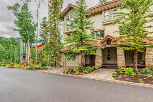 Aspen Ridge 1 - Hotel - Telluride